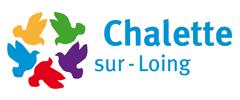 Ville de Chalette
